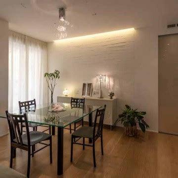 come arredare una sala piccola sala da pranzo piccola design casa creativa e mobili