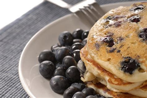 blueberry pancake recipe low carb blueberry pancake recipe atlanta personal trainer fitness blog by david buer