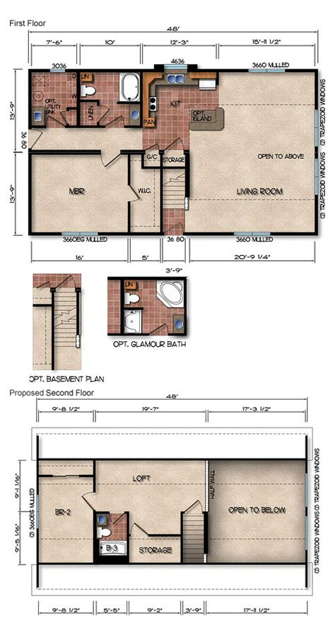 floor plans and prices modular home fairmont modular homes reviews