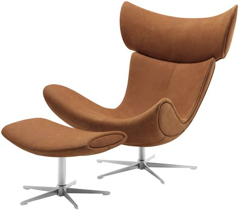 boconcept armchair you stayed in our berlin aparment where you enjoyed the