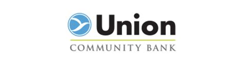Union Community Bank 150 Checking Bonus Pa