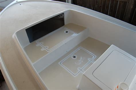 can kiwigrip be laid awlgrip the hull boating and fishing forum