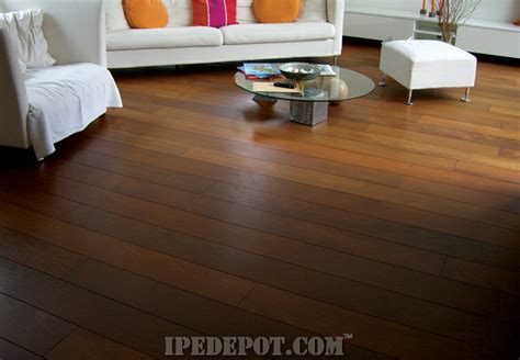 IpeDepot.com Your direct source for Ipe Decking