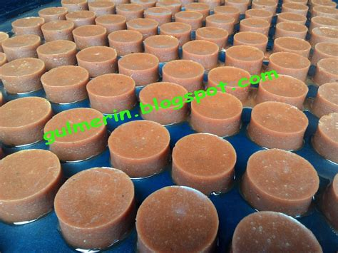 Jual Batok Kelapa Tulungagung gula merah indonesia gula merah nira kelapa koin