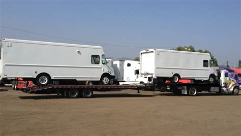 truck tucson truck shipping tucson car transport tucson auto shipping