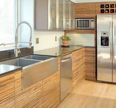 kitchen cupboard design ideas 2018 modern kitchen cabinet cupboard designs ideas for indian kitchens