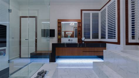kitchens canberra kitchen renovations company best