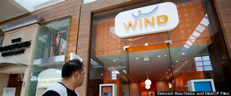 wind mobile number birch hill partners rogers working to buy wind mobile