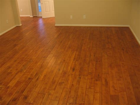 laminate or hardwood cheap wood flooring amusing cheap wood flooring ideas