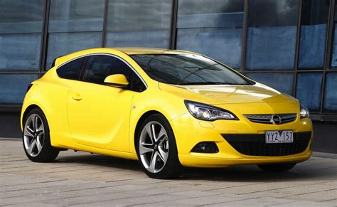 Opel Australia by Opel Australia Announces Capped Price Servicing Program