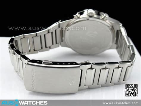 Casio Edifice Ef500bp buy casio edifice chronograph s watches ef 500bp 1av