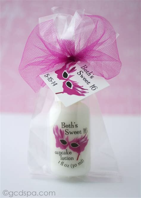 Sweet 16 Party Giveaways - 149 best images about ideas for a sweet 16 masquerade party on pinterest sweet