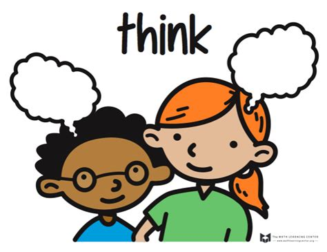 think clipart pair work clipart www pixshark images galleries