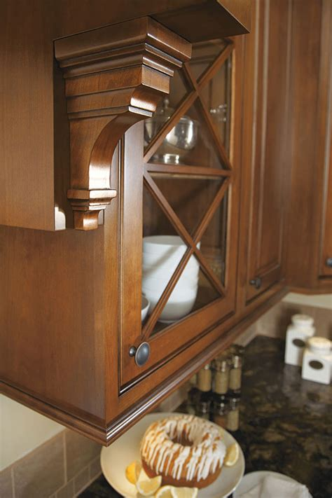 wood embellishments for cabinets accessories embellishments omega cabinetry