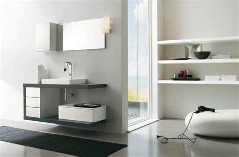 mobili arredo bagno roma arredamento bagno a roma