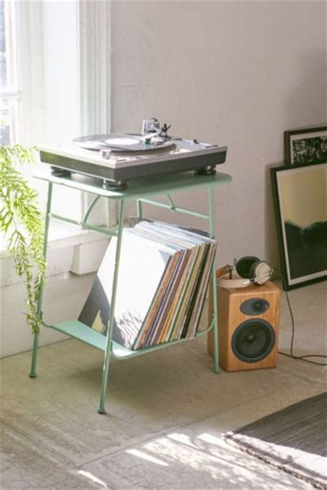 10 minimal kitchen design l1as 846 factory side table vinyls urban outfitters and industrial