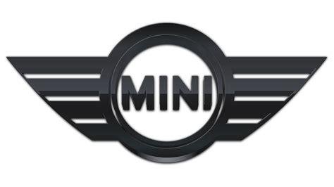 logo mini cooper mini logo mini zeichen vektor bedeutendes logo und