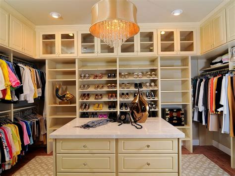 walk in closet designs for a master bedroom walk in closet designs for a master bedroom home design