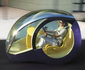 Electric Cars Future Technology Technology New Technology Cars