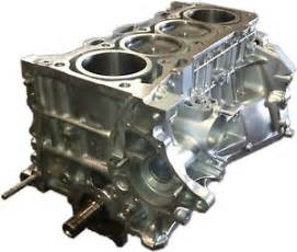 Cost To Rebuild Jeep 4 0 Engine 4 Cyl Engine Rebuild Cost 4 Free Engine Image For User