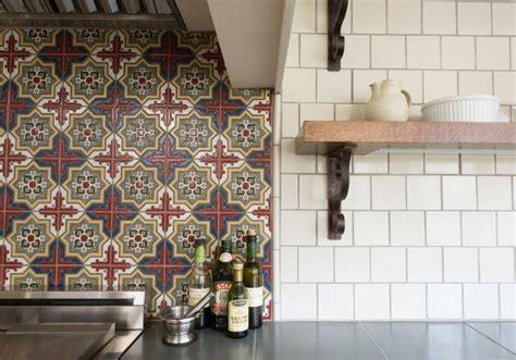 hand painted tiles for kitchen backsplash 40 best images about handpainted tile kitchen backsplash