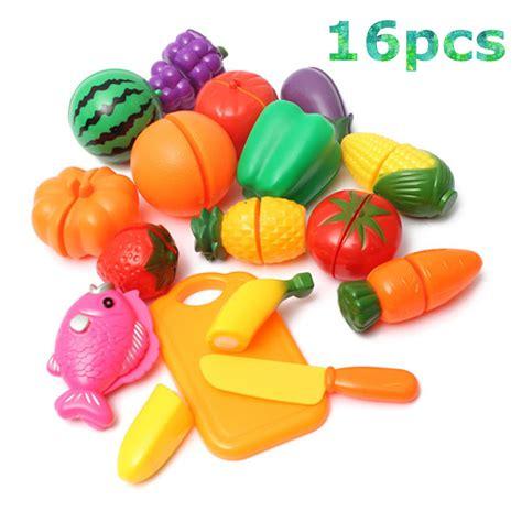 cuisine plastique jouet achetez en gros jouets en plastique pour aliments en ligne