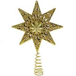 estrella para arbol de navidad compras online baratas