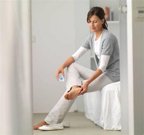 Alat Kesehatan Olahraga Alat Kesehatan Olahraga Slim Waist Toner alat support tumit kaki alat kesehatan