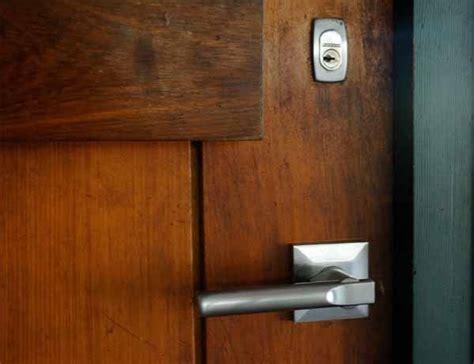 maniglie x porte interne maniglia per porte interne guida completa alla scelta