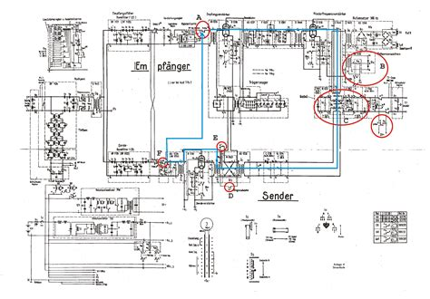 221 murphy switch wiring diagram wiring diagrams