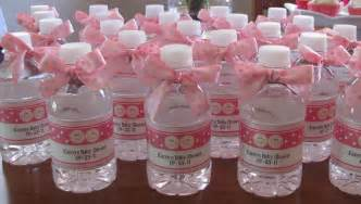 cheap baby shower decoration ideas cheap baby shower ideas babywiseguides