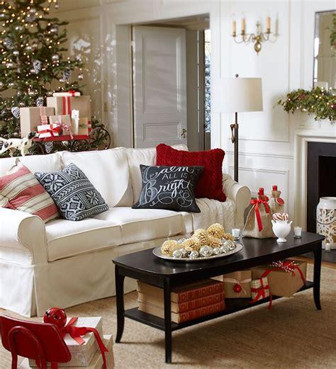 grande living 12 days of christmas čarobni božićni interijeri i dekoracije uređenje doma