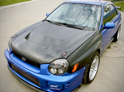 ongoing project thread doinkwrx subaru enthusiasts car club   sierras