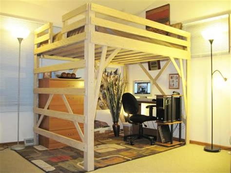 space saving size loft beds for adults loft bed with desk chair with flowers wallpaper dream kids bedroom furniture stylish space saving ideas and