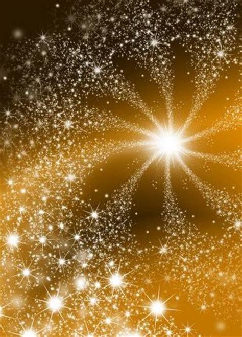 wann ist die empfängnis wann ist jesus der christus tats 228 chlich geboren traben
