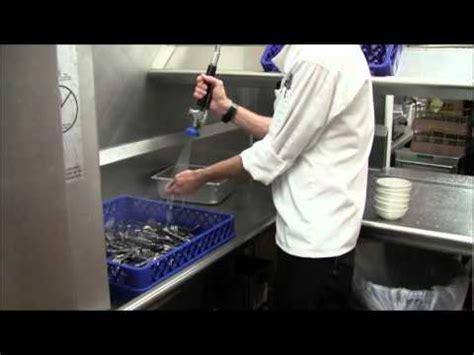 Kitchen Helper Vacancy In Singapore Singapore Kitchen