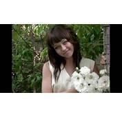 Nikki Catsouras  YouTube