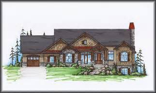 home designer pro square footage professional house floor plans custom design homes