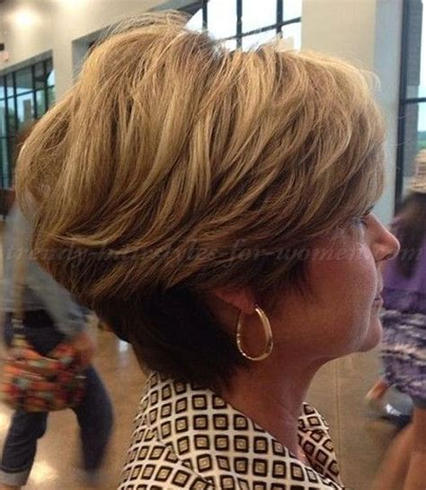how to look trendy at 60 17 best images about hair help me on pinterest