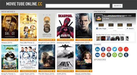 paginas para ver peliculas de estreno gratis online espanol y hd 2015 26 p 225 ginas de cine para ver pel 237 culas gratis taringa
