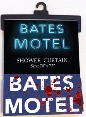 bates motel shower curtain 101 best images about actors books movies t v shows