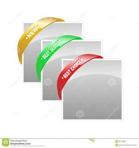 New Best Seller Nagita Set rubber band corner banner treatments royalty free stock image image 30134896