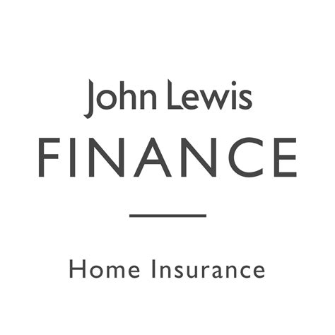 house insurance john lewis house insurance lewis 28 images lewis home insurance contact number 0843 5158462