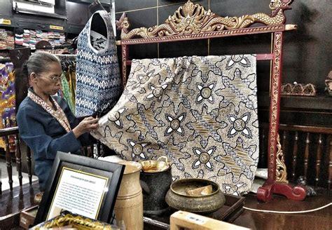 mirota batik yogyakarta phinemo