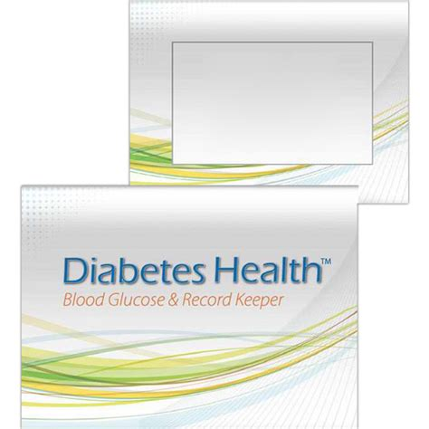 diabetes tracker a one year glucose blood sugar and insulin log diabetes log for adults and children books customized tracker diabetes health blood glucose and