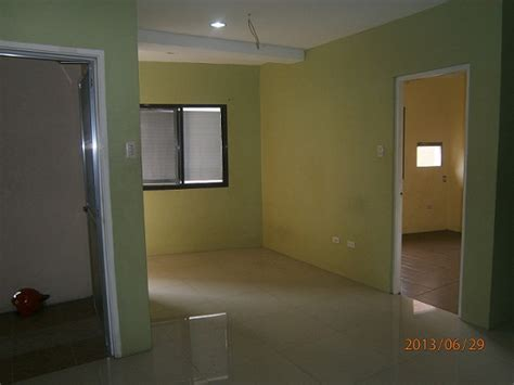 1 bedroom apartment for rent in cebu city spacious 1 bedroom apartment for rent in cebu city near
