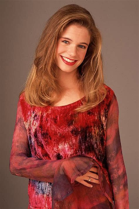 kimmy from full house now andrea barber kimmy gibbler hot girls wallpaper