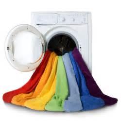 Laundry Service Laundry Service