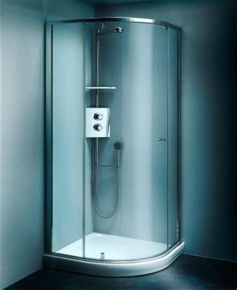 docce calibe calibe cabine e box doccia su misura in cristallo e acciaio