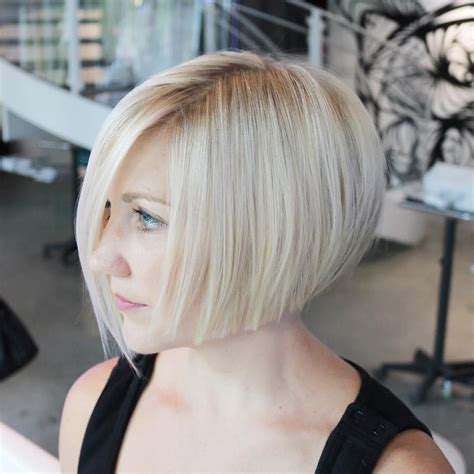 chin stack bob hair styles bob haircuts 50 hottest bob hairstyles for 2018 bob